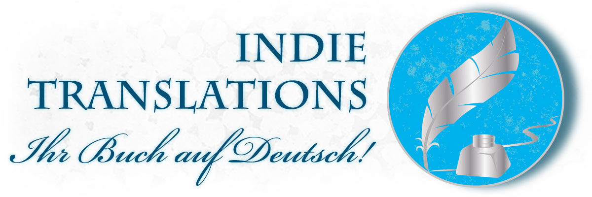 Indie Translations