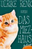 Das-Miezhaus-9783426425244_m