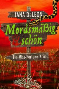 Mordsmaessig_schoen_Jana_Deleon_Cover_Reinzeichnung_RGB