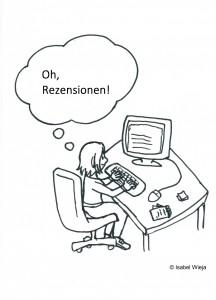 rezensionenblog