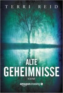 Cover Alte Geheimnisse