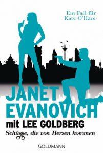9783442481040_cover_evanovich_goldberg