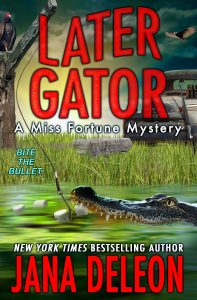 later-gator-final-high-res